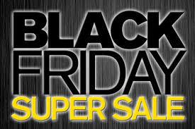 black friday chevy deals blog archives courtesy chevrolet blog