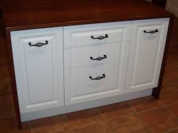 Kitchen Cabinet Joinery Timber Cabinets Juncken Builders And Joinery