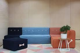 quadrant soft u2014 koskela furniture u0026 homewares made in australia