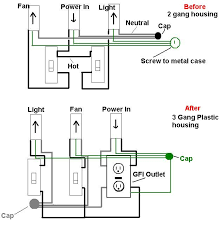 learning about the common electrical wiring questions my