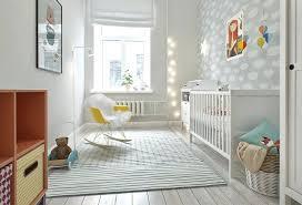 astuce déco chambre bébé astuce deco chambre bebe chambre de bacbac lumineuse astuce deco