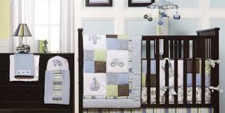 Daybed Bedding Sets For Girls Bedding Set Illustrious Cheap Nautical Bedding Sets Enchanting