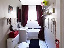 tween bathroom ideas photo 11 beautiful pictures of design