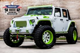 starwood motors kevlar paint 2015 jeep wrangler custom kevlar jeeps for sale pinterest
