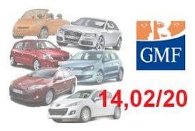 gmf assurances si鑒e social gmf assurances si鑒e social 28 images equipement v 233 lo s 233