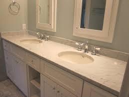 countertops prefabricated granite countertops kitchen corner