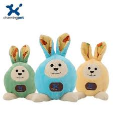 rabbit series charming pet rabbit series honey pawpet