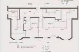 domestic wiring diagram wiring diagram shrutiradio