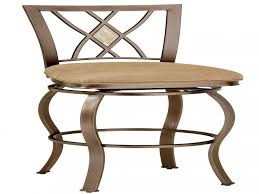 furnitures swivel counter height stools lovely berkshire swivel