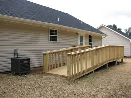 Handicap Accessible Home Plans by Superior Handicap Accessible House Plans 2 Handicap Accessible