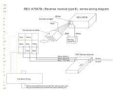 hampton bay ceiling fan internal wiring diagram hampton wiring