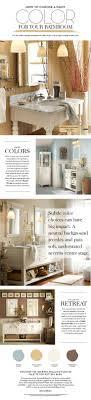 pottery barn bathrooms ideas best 25 pottery barn bath ideas on