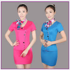 Halloween Flight Attendant Costume Compare Prices Flight Attendant Halloween Costume