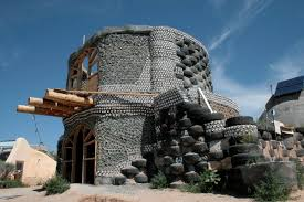 earthships in australia architecture republic