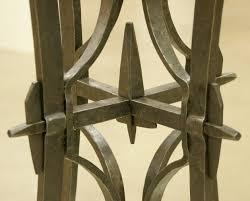 1641 best smithing iron inspiration images on pinterest
