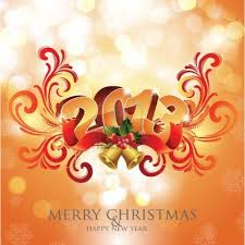 merry christmas and happy new year 2012 intersections thoughts