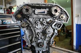 nissan sentra timing chain vq35 engine diagram tips for building a powerful reliable nissan