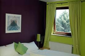 Wez Bad Nenndorf Hotel Mein Berghof Deutschland Apelern Booking Com