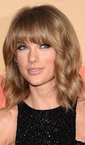 can you have a feathered cut for thick curly hair stunning feathered bob hairstyles to inspire you