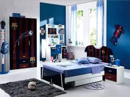 kids bedding for girls bunk beds kids bunk bed bedroom sets full size of stunning set