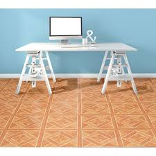 769 best parquet flooring images on homes wood