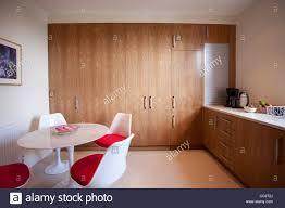 modern kitchen london modern kitchen in london apartment riverview gardens hammersmith