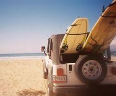 beach jeep surf ღ ριητєяєѕτ ღ caliaye it s a jeep thing pinterest jeeps