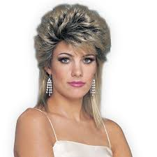 2013 hairstyles for women over 80 years old 15 best 80 s hairstyles images on pinterest 1980s hairstyles 80