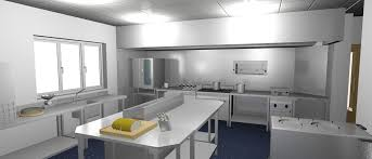 commercial kitchen lighting requirements what to consider when designing your commercial kitchen the