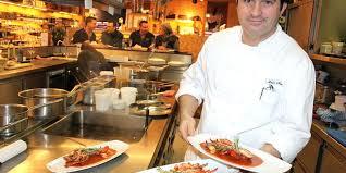 mytf1 cuisine laurent mariotte neuer chefkoch im frischeparadies berlin allgemeine hotel und hummer