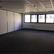 au bureau vaulx en velin location bureau vaulx en velin bureau à louer vaulx en velin