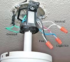 replace light switch hampton bay ceiling fan integralbook com