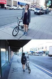 the cyclechic blog cyclechic cycle chic i love biking sf