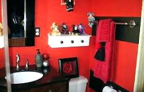 black and white bathroom decorating ideas black and white bathroom accessories bathroom captivating best