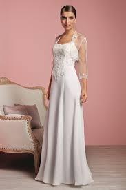 tati mariage lyon destockage robe de mariée tati idées et d inspiration sur le mariage