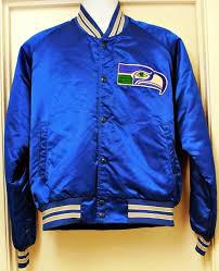 Seattle Seahawks Toaster History U0027s Dumpster Go Hawks Vintage Seattle Seahawks Gear