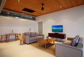 photo gallery villa leelawadee phuket