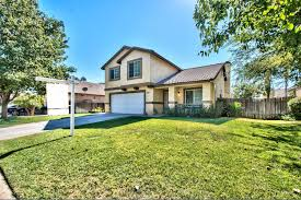 Real Estate Pending 2366 Shelley Gary Carter Clovis Ca Real Estate Agent Movoto