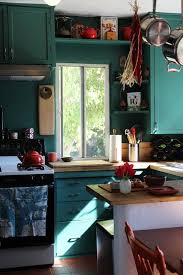 Apartment Therapy Kitchen Cabinets Parental Wisdom 3 Tips For Organizing Your Kitchen Cabinets From