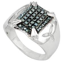 large silver rings images 925 sterling silver large rings jewelry collection jewelexi JPG