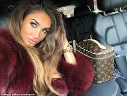 behold the dutch magic mike mike thalassitis confirms he s dating megan mckenna daily mail