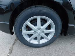 toyota prius c tire pressure 2017 toyota prius c one at toyota of fayetteville serving nwa