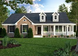 country homes designs attractive country home designs 1228 home design