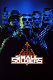 small soldiers 1998 yify download movie torrent yts