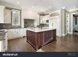 kitchen with center island stunning amazing modern kitchendining rooms european kitchen