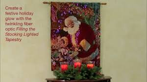 lighted decorations a home like no other