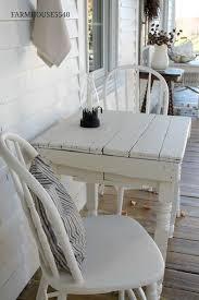 Pictures Of Primitive Decor Best 25 Primitive Tables Ideas On Pinterest Rustic Farm Table