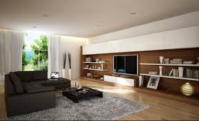 Wonderful Modern Living Room Decorations Best Ideas About Modern - Decor modern living room