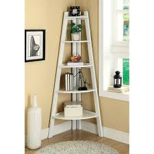 Free Ladder Shelves Woodworking Plans by Best 25 Leaning Ladder Shelf Ideas On Pinterest Leaning Shelves
