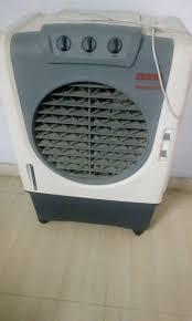 usha lexus room heater price in india quality product from usha usha honeywell cl 601pm room air
